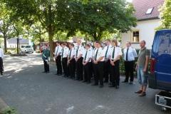schuetzenfest_samstag_40