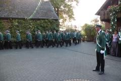 schuetzenfest_samstag_73