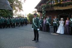schuetzenfest_samstag_74