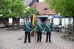 schuetzenfest_2011_samstag_1