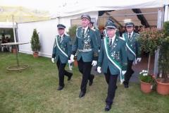 schuetzenfest_2011_samstag_101