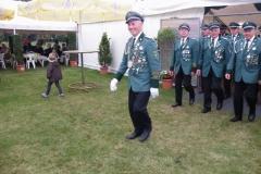 schuetzenfest_2011_samstag_102