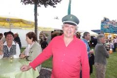 schuetzenfest_2011_samstag_105