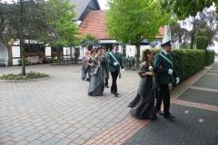 schuetzenfest_2011_samstag_11