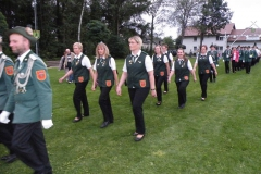 schuetzenfest_2011_samstag_113