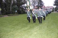 schuetzenfest_2011_samstag_118