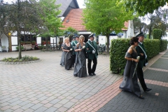schuetzenfest_2011_samstag_12