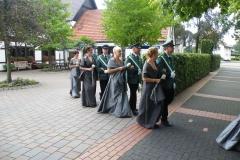schuetzenfest_2011_samstag_13
