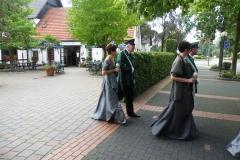 schuetzenfest_2011_samstag_14