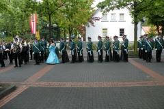 schuetzenfest_2011_samstag_15