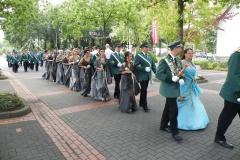 schuetzenfest_2011_samstag_21