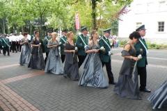 schuetzenfest_2011_samstag_22