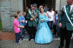 schuetzenfest_2011_samstag_34