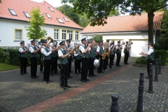 schuetzenfest_2011_samstag_41