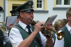 schuetzenfest_2011_samstag_43