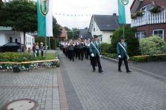 schuetzenfest_2011_samstag_52