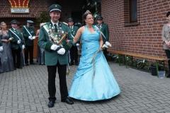 schuetzenfest_2011_samstag_53