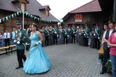 schuetzenfest_2011_samstag_54