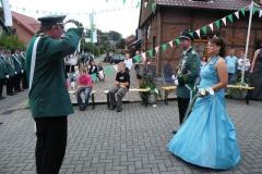 schuetzenfest_2011_samstag_55
