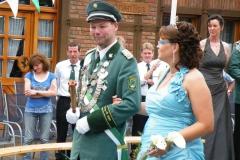 schuetzenfest_2011_samstag_56