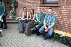 schuetzenfest_2011_samstag_63