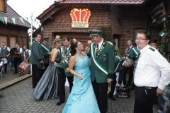 schuetzenfest_2011_samstag_75
