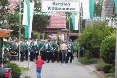 schuetzenfest_2011_samstag_85