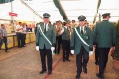schuetzenfest_2011_samstag_98