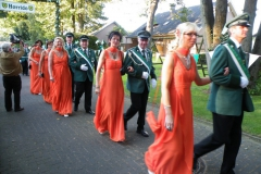 2012_schuetzenfest_samstag_100