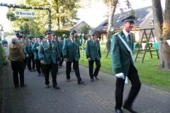 2012_schuetzenfest_samstag_103