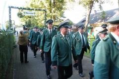 2012_schuetzenfest_samstag_104