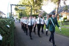 2012_schuetzenfest_samstag_105