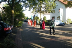 2012_schuetzenfest_samstag_106