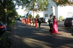 2012_schuetzenfest_samstag_107