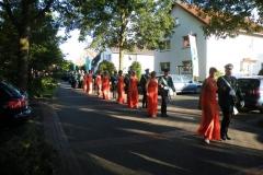 2012_schuetzenfest_samstag_108