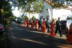 2012_schuetzenfest_samstag_109