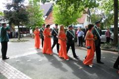 2012_schuetzenfest_samstag_11