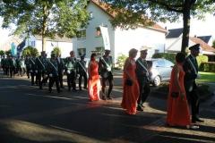 2012_schuetzenfest_samstag_110