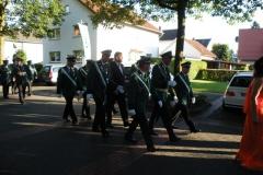 2012_schuetzenfest_samstag_111