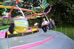 2012_schuetzenfest_samstag_124