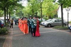 2012_schuetzenfest_samstag_19