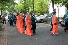 2012_schuetzenfest_samstag_21