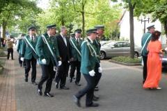 2012_schuetzenfest_samstag_22