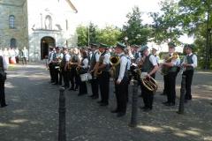 2012_schuetzenfest_samstag_35