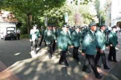 2012_schuetzenfest_samstag_45