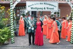 2012_schuetzenfest_samstag_52