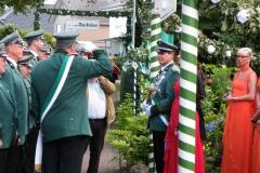 2012_schuetzenfest_samstag_56
