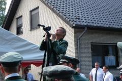 2012_schuetzenfest_samstag_58