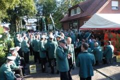 2012_schuetzenfest_samstag_60