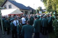 2012_schuetzenfest_samstag_61